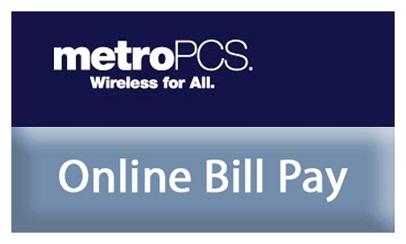 Metro PCS Pay Bill by Phone 2021