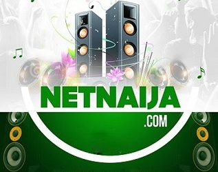 How to Download Netnaija Hollywood Movies